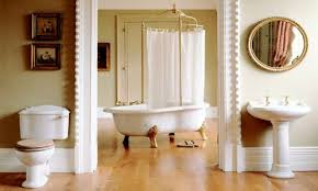edwardian bathroom ideas bathroom tubs and sinks prev next edwardian bathroom clawfoot tub