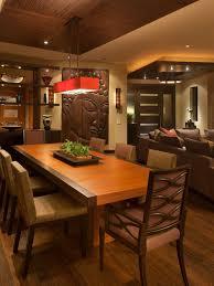 Houzz Interior Design Photos by Asian Dining Room Ideas U0026 Design Photos Houzz