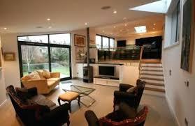 split level kitchen ideas split level interior design ranch devtard interior design