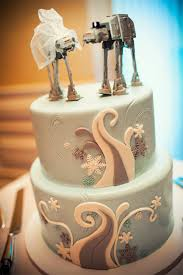unique wedding cakes 45 creative wedding cake designs you don t see often hongkiat