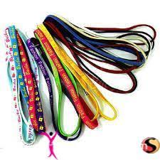 girl accessories fashion collection accessories for
