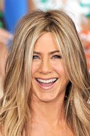 what is the formula to get jennifer anistons hair color jennifer aniston and her hair the expression is beautiful too