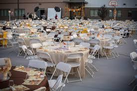 ican chandler thanksgiving dinner royalty rentals
