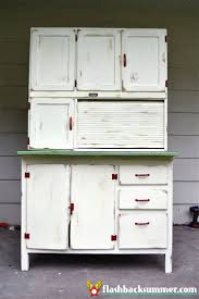 Diy Old Kitchen Cabinets 108 Best Hoosier Cabinet Love Images On Pinterest Hoosier