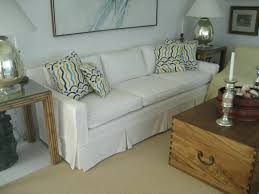 Ektorp Loveseat Cover Articles With Ektorp Loveseat Chaise Tag Extraordinary Ektorp