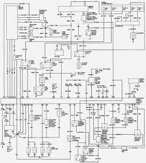 wiring of 1999 ford explorer xls stereo wiring diagram beauteous