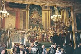 bureau change versailles bureau bureau de change versailles horaires lovely march 2012 of