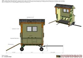 home garden plans march 2015