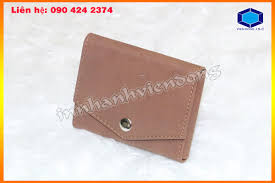 buy business card holder where to buy business card holder in hanoi where to buy