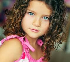 pre teen hair styles pictures bcn hairstyles