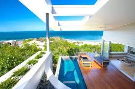 home design and decor review home design and decor home design and decoration brilliant home