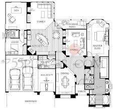 Skyline Mobile Home Floor Plans Mobile Home Floor Plans