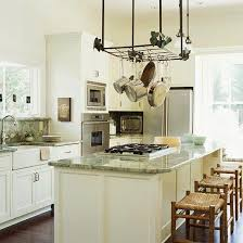 kitchen island ventilation best 25 stove in island ideas on island stove
