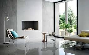 home design center howell nj liberty flooring center flooring store howell nj