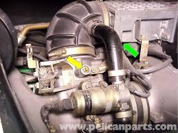 porsche 930 turbo engine porsche 911 motronic engine management system overview 911 1965