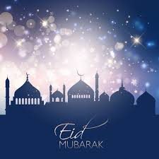 55 eid greetings pictures free for eid ul fitr 2017