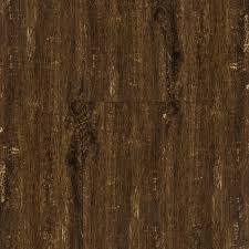 Narrow Plank Laminate Flooring Vinyl Wood Flooring U2013 Modern House