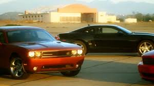 chevy camaro vs dodge charger chevrolet camaro vs dodge challenger vs ford mustang vs hyundai