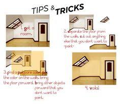 Home Decor Tips And Tricks The Lodge