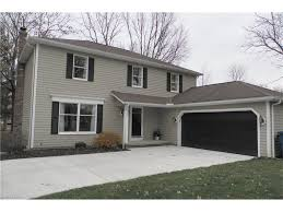 Modern Home Concepts Medina Ohio by North Olmsted Real Estate Find Your Perfect Home For Sale
