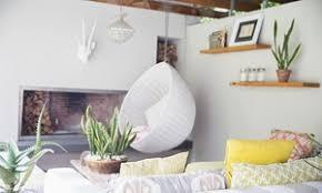 Interior Designer Course by Online Interior Design Course Smart Majority Groupon