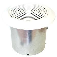 Bathroom Fan Venting Bathroom Exhaust Vent Cover Fan Caps Location Ideas Designs L