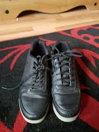 size 5 light up shoes rechargeable light up shoes size 5 older child in leicester