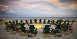 best summer family vacation spots best places to visit