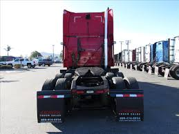 volvo 800 truck for sale 2014 volvo vnl670 for sale used semi trucks arrow truck sales