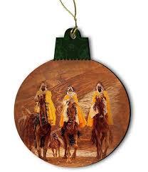 75 best catholic ornaments images on