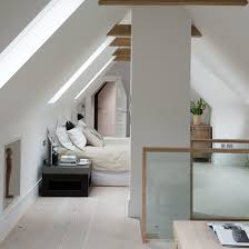 loft conversions 12 inspiring ideas ideal home