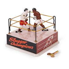 Wrestling Ring Bed by Online Buy Wholesale Boxing Ring Toy From China Boxing Ring Toy