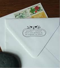 wedding invitations return address return address on wedding invitations and wedding invitations