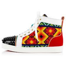 tipiho women u0027s flat version multi suede women shoes christian