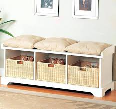 Corner Bench Seating With Storage Corner Seat With Storage Contexting Me