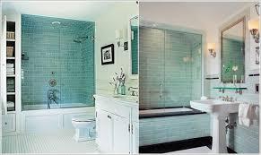 bathroom tub surround tile ideas 10 cool bathtub enclosure ideas for your bathroom architecture