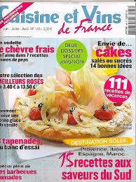 cuisine et vins de recette cuisine luxury cuisines et vins de recettes hd wallpaper