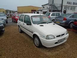 hatchback cars 1980s used rover cars for sale motors co uk