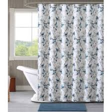 Window And Shower Curtain Sets Shower Curtains Birch Lane