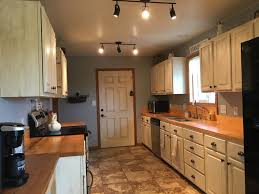 painting kitchen cabinets frenchic frenchic paint for his purpose