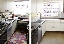 wir renovieren ihre küche arbeitsflaeche der kueche erweitern
