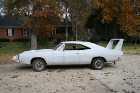 dodge charger cheap for sale 1969 dodge charger daytona project car part 3 information on