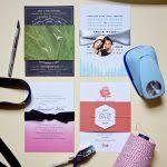 when should wedding invitations go out unique ideas for when do wedding invitations go out egreeting ecards