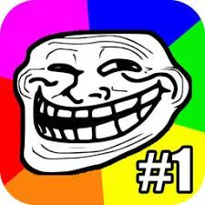 Meme Creat - instameme the best meme creator app ranking and store data app