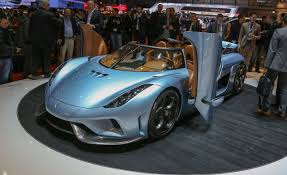 green koenigsegg regera 2016 koenigsegg regera review price and specification cars auto new