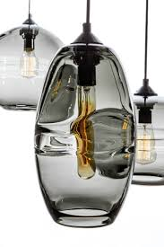 Lights Pendant Best 25 Modern Pendant Light Ideas On Pinterest Designer