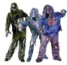 Halloween Costumes Zombies Zombie Apocalypse Theme Park Wholesale Halloween Costumes Blog