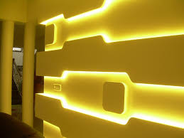 46 best lighting design images on pinterest lighting design