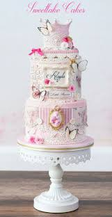 1421 best butterfly cakes images on pinterest butterfly cakes