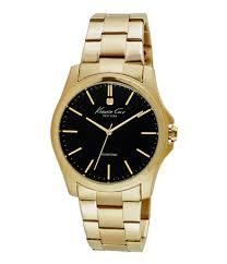 Watch Halloween 2 1981 Online For Free by Accessories Watches Men U0027s Watches Gold Dillards Com